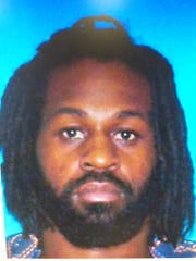 Jemmaine T. Bynes, 30, of East Orange was inside the stolen SUV, where police recovered a loaded .357-caliber Magnum handgun and a ski mask.