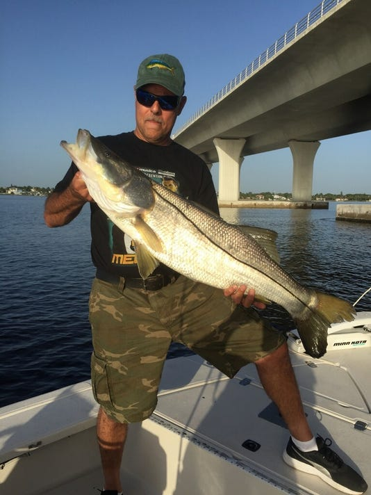 billy bones bait and tackle