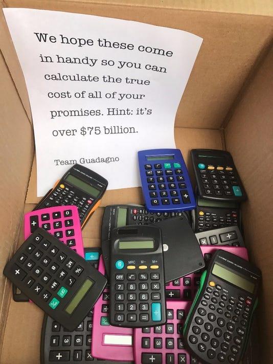 636416006036919628-Guadagno-calculators.jpg