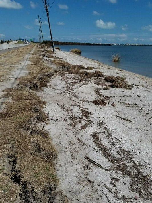 636420395982391617-528---Southside-Erosion1.jpg