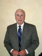 Pat Kramer