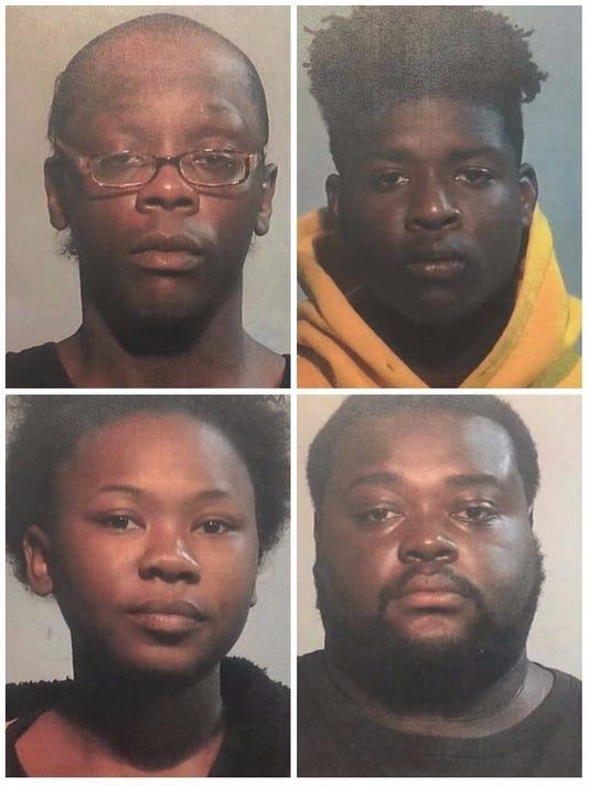 636468898577777140-pascagoula-arrests.jpg