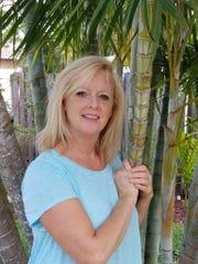Lisa Milliganl