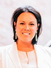 Yvonne Davlin