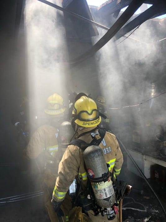 Mugu garage fire 1.jpg