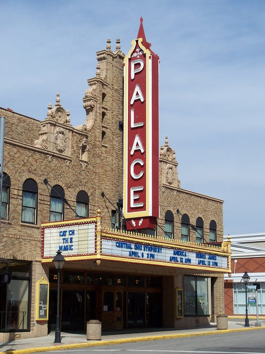 #File #Stock Palace-marquee.jpg