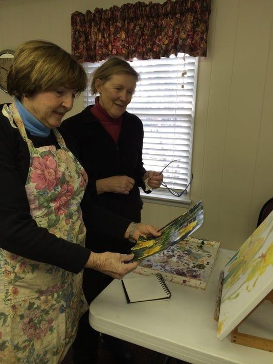 Sue Grier and Nancy Neville.jpg