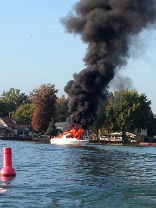 Boat explosion Bouvier Bay 9-27-14 14-7264g.jpg