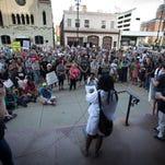 Hate report: NKY entry brings Cincinnati area hate groups to 5