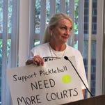 Shopper News blog: Farragut budget passes on first read