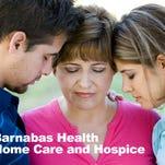 Caregiver Resource Guide
