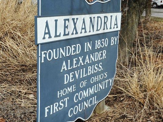 NEW Alexandria stock 2.JPG