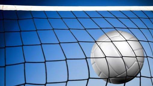 UWGB volleyball sweeps California