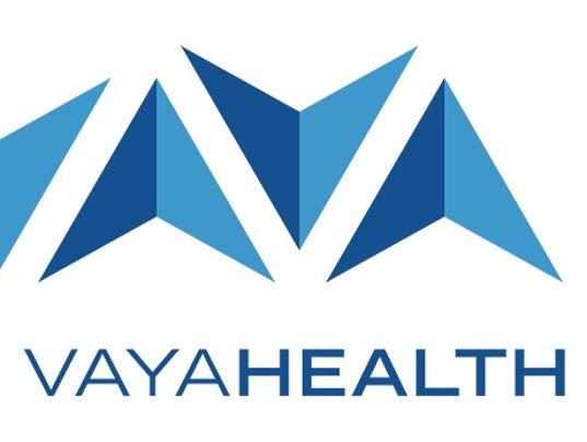 636235567930059843-Vaya-Healthcolor.jpg