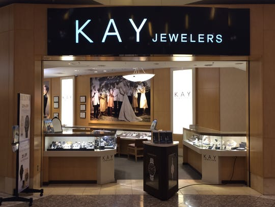 The owner of Kay Jewelers and Jared has been fined by New York for entering customers into credit cards without their knowledge.