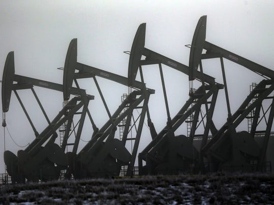 Oil Prices Up or Down_Clau.jpg