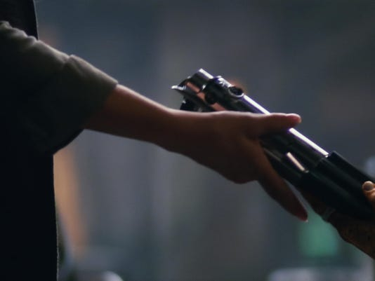 vtd 1218 Star Wars Review4