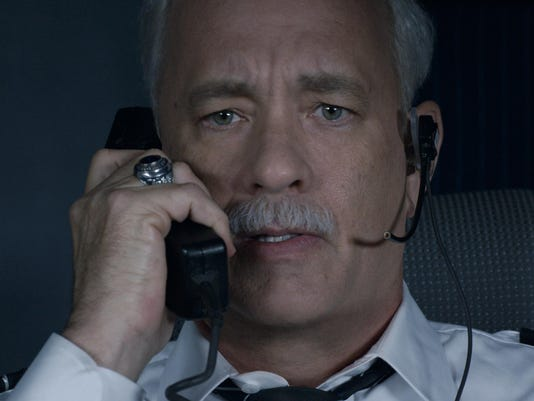 Film Review Sully5