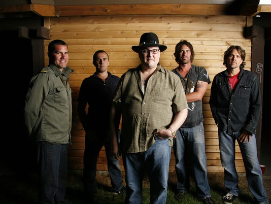636667496318961362-DCN-0711-DCA-Blues-Traveler.jpg