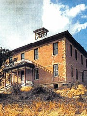 The festival includes music programs at mid-day at the Brown Store and also at the historic schoolhouse and include dancing, .  There will be a farmers market, yard sale, bake sale, gold panning and processing displays, arts and crafts and much  more.