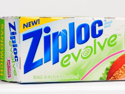 636284059605492502-Ziploc-Evolve-Sandwich-Bags.jpg