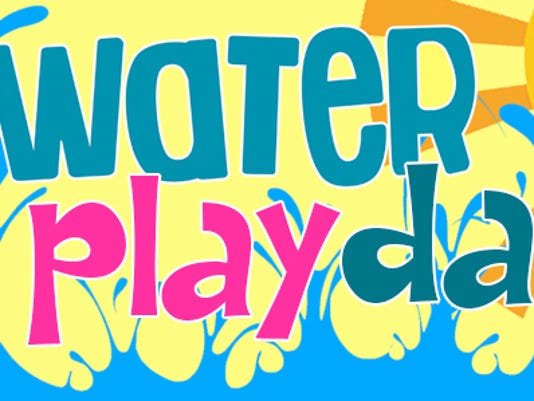 635696676429667545-water-play-day