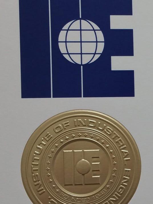 635863039030705136-Institute-of-Industrial-Engineers-Gold-Award.jpg