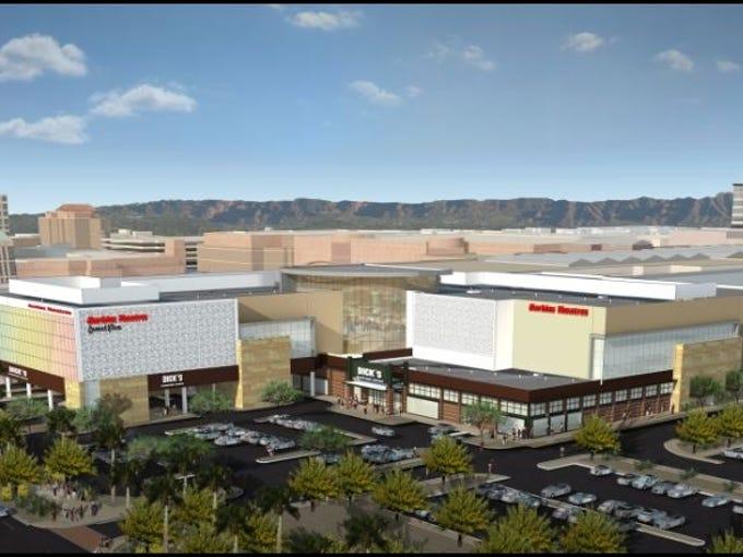 Scottsdale Fashion Square rendering.jpg