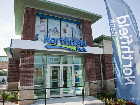 northfield_1