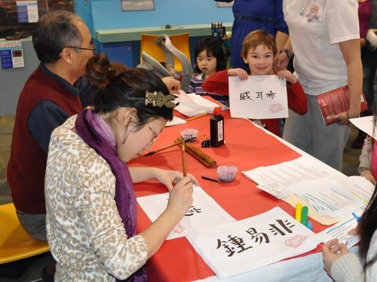 2012 CNY 068small (20).jpg