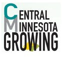 Central Minnesota Crowning