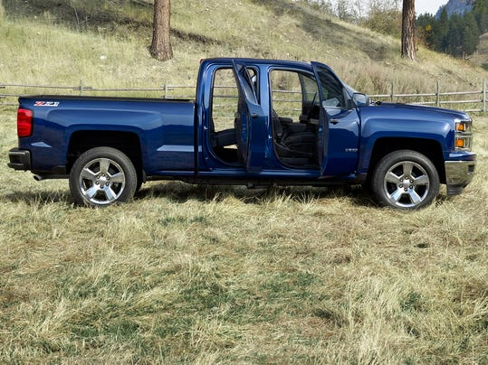 ChevroletSilverado14side