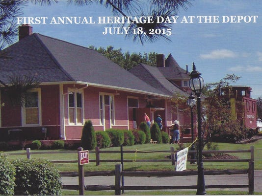 Heritage-Day-L_Ross-1
