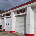 Tax vote for new Lecompte fire district may be pushed back to March