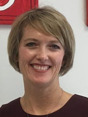 Heather Norton