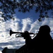 Jazz Festival Calendar: Wednesday, June 28