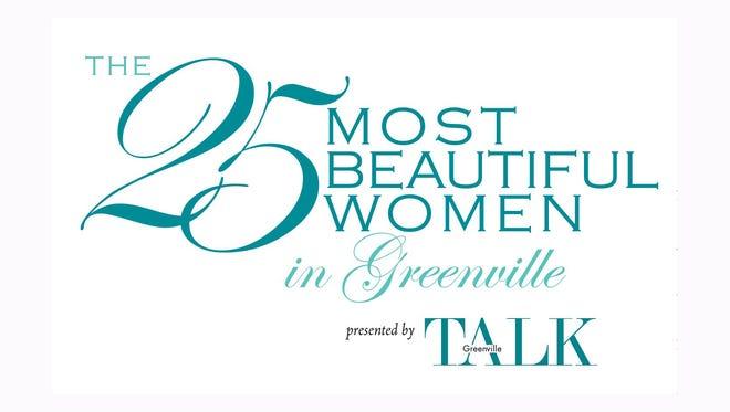25 Most Beautiful