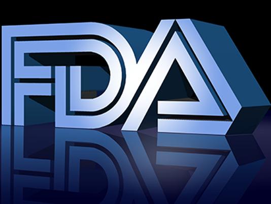 636685556408664741-FDA.png
