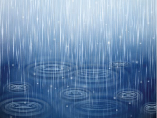 rain-puddle-raining-weather