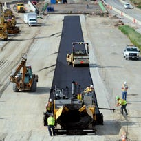 Fixing interstate a need, not a want