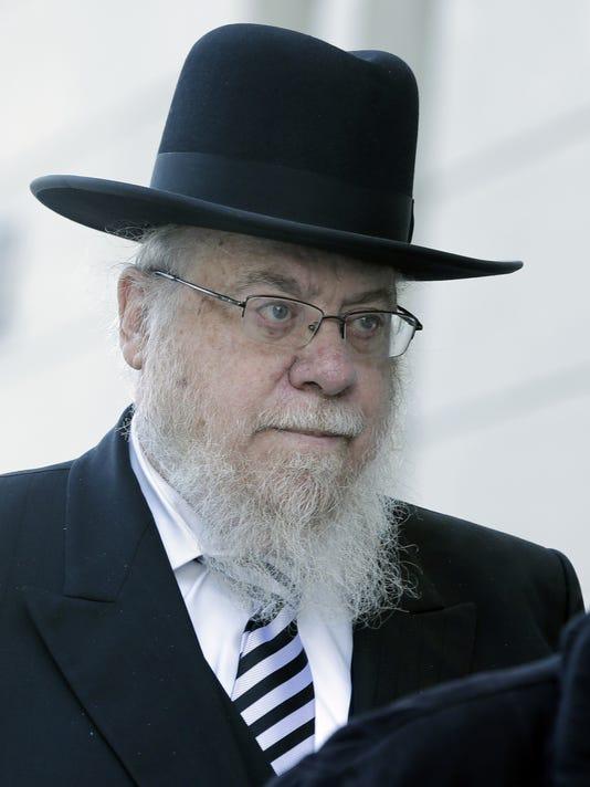 Mendel Epstein