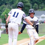 PIAA baseball: Dallastown, State College set for semifinal battle