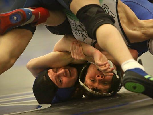 Lancer Invite Wrestling-11