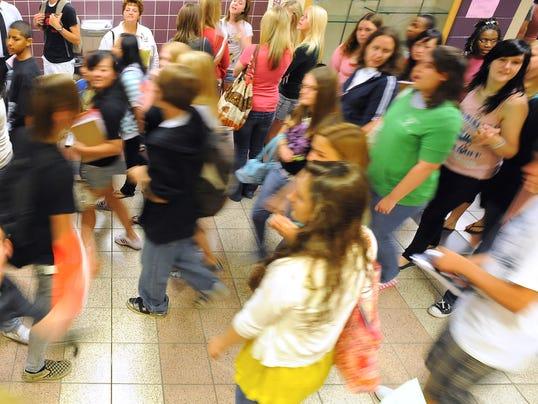 WEB Students in hallway square.jpg
