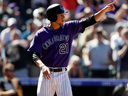 Diamondbacks_Rockies_Baseball_37352.jpg