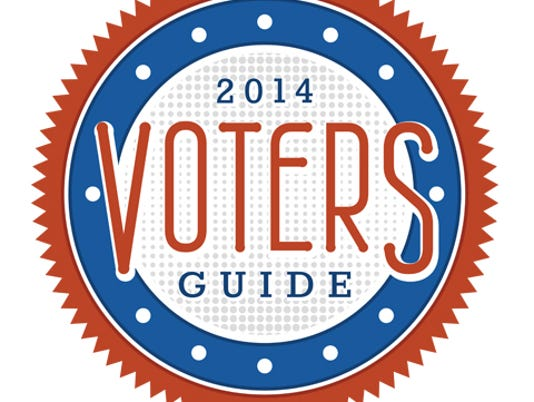 azcentral voters guide logo