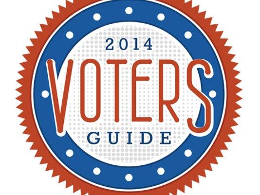 azcentral voters guide logo