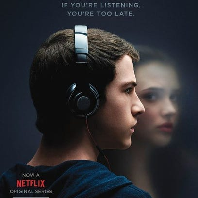 13 things teens should know before watching '13 Reasons Why' on Netflix