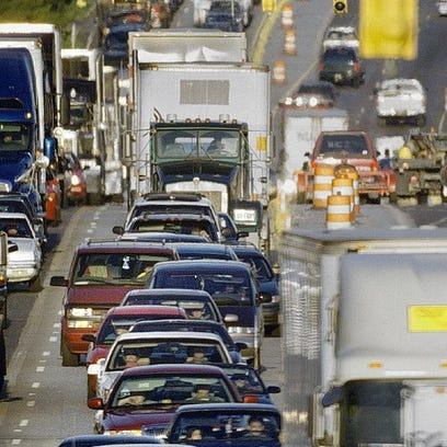 Route 30: Now that it's better, what will we complain about?