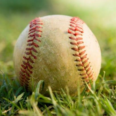 Baseball: Little League All-Star Schedule/Scores